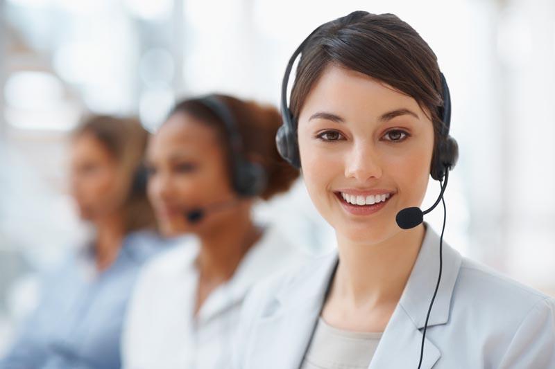 Rxhomeo, Inc - Customer Service